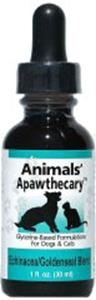 animal apawicary