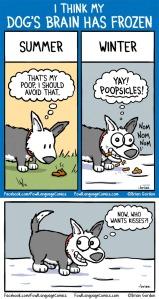 fowllanguagecomics-comics-dogs-poop-1717830