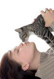 woman-cat-1077355